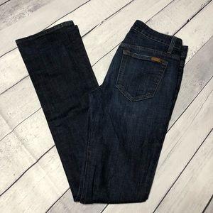 Joe's Jeans | Skinny Bootcut Fit